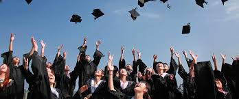 ARN Graduations Special! - 5 Things I Wish I Knew When I Graduated