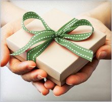 ARN Podcast Episode 014 - The Greatest Gift You Can Give