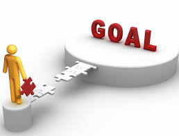 ARN Podcast Episode 074 - Goal Setting Mistakes