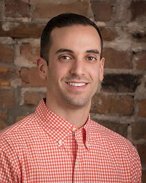 Pete Penizotto.jpg