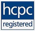 hcpc_edited.jpg