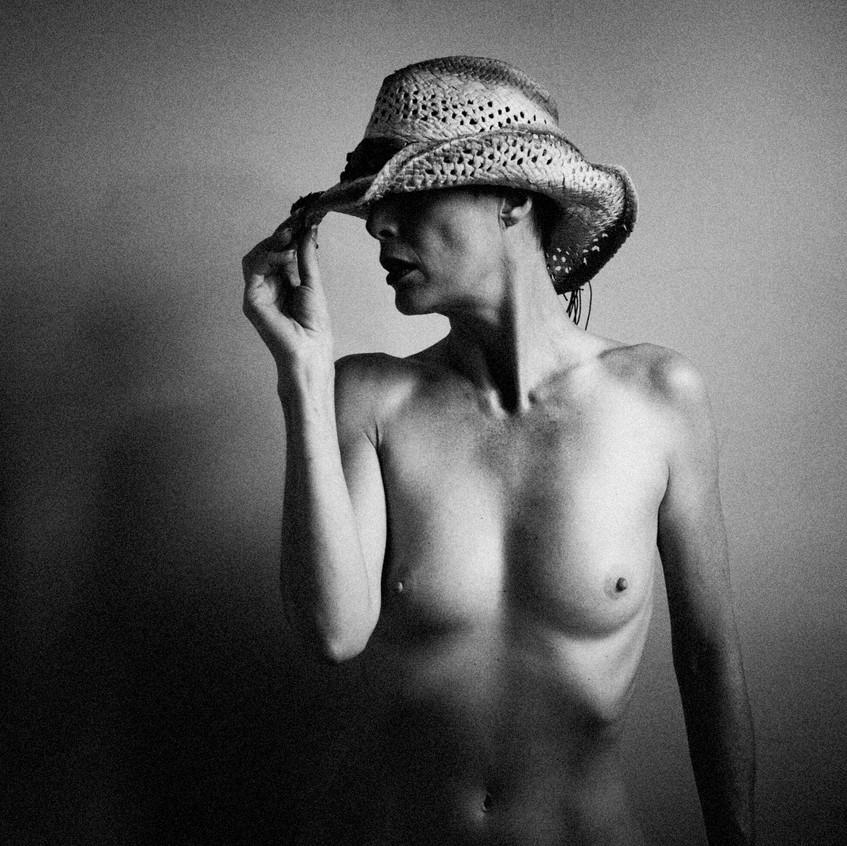 Jennifer Strand