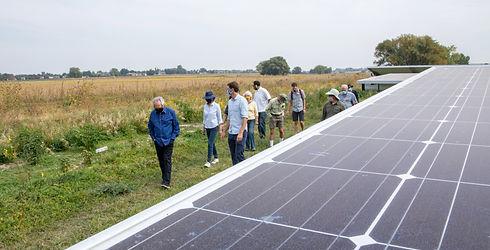 jacks-solar-garden-inspire_50428506417_o