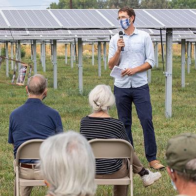 jacks-solar-garden-inspire_50428497642_o