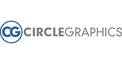 Circle_Graphics_Logo.jpeg