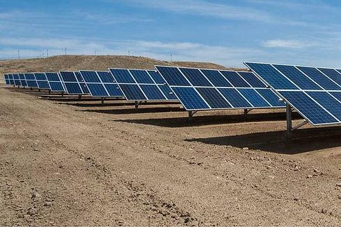 inspire-mn-traditional-solar-installatio