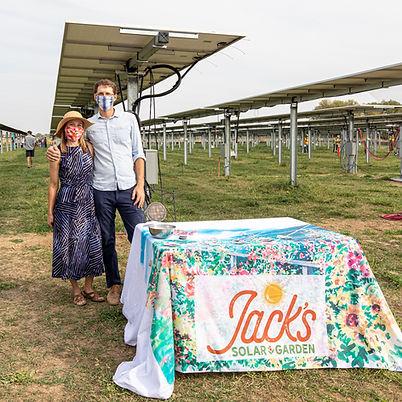 jacks-solar-garden-inspire_50427624233_o