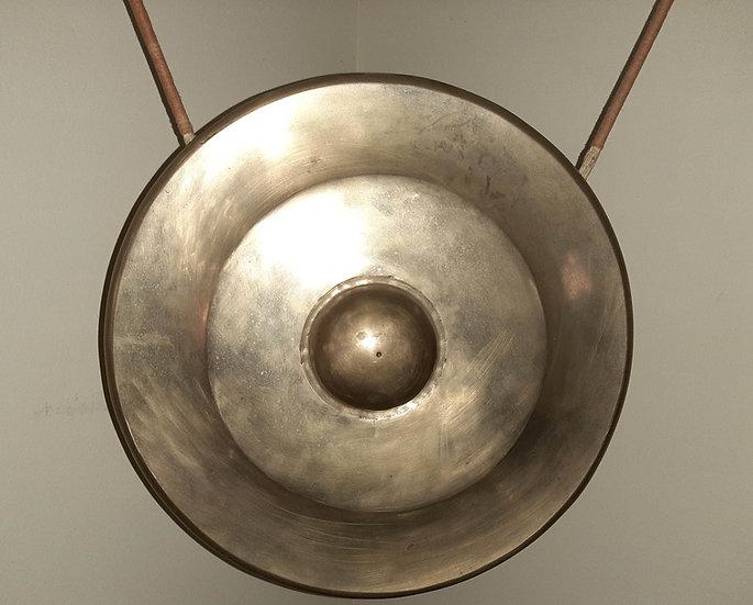 high end Gamelan gong
