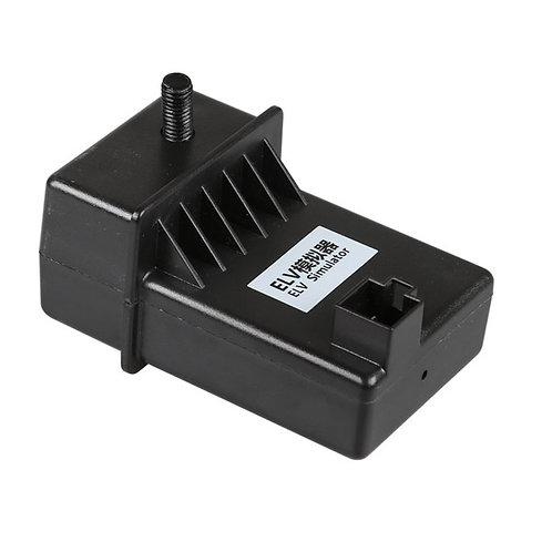 Xhorse ELV Emulator Renew ESL for Benz 204 207 212 with VVDI MB tool