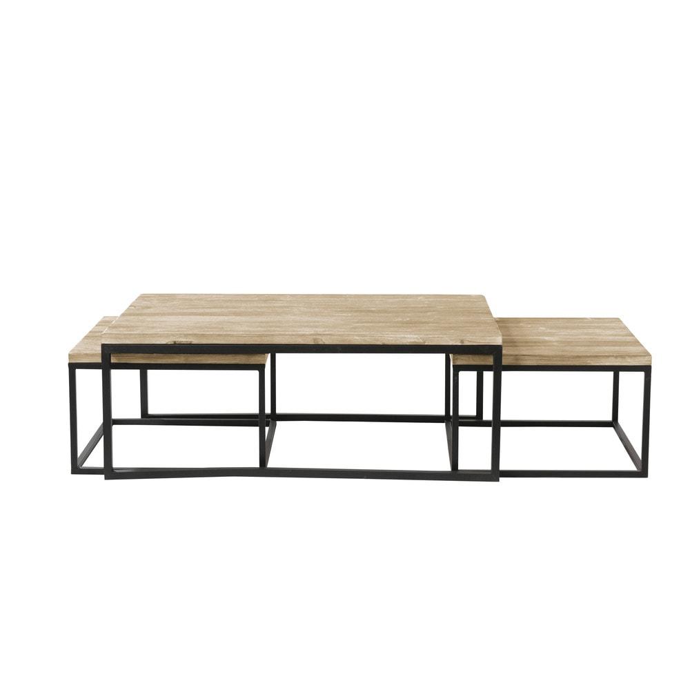 3-mesas-bajas-apilables-industriales-de-abeto-macizo-y-metal-1000-1-28-103922_7