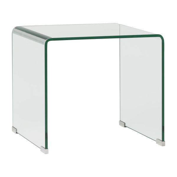 mesa-auxiliar_856613
