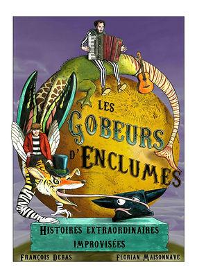 Dossier des Gobeurs d'Enclumes (2)_page-0001.jpg