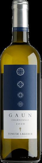 Chardonnay Alto Adige Gaun DOC/bdc