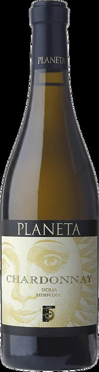 Chardonnay Sicilia Menfi