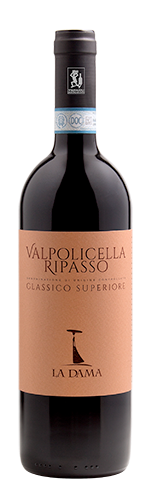 Valpolicella Ripasso Bio