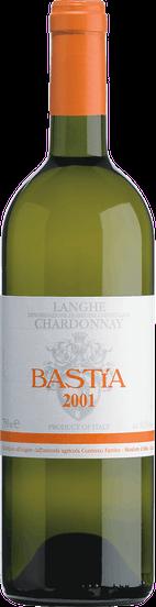 Chardonnay Langhe Bastia DOC/b