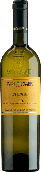 Falanghina Nina di Puglia IGP
