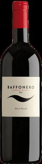 Baffonero Maremma Toscana DOC/b