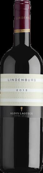Lindenburg Lagrein Alto Adige DOC/bdc