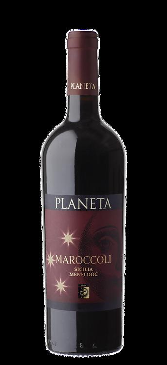 Maroccoli Sicilia Menfi