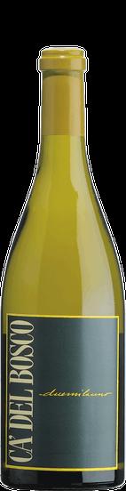 Chardonnay Curtefranca DOC