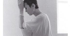 【モデル写真展示】写真家 高橋ミラさん写真展「37.2℃ 女性たちの光と影」