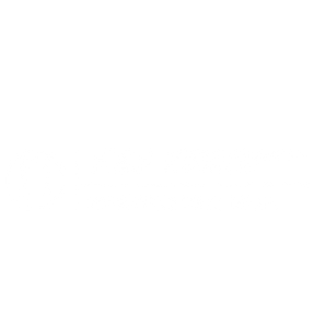 FKF-Png.png