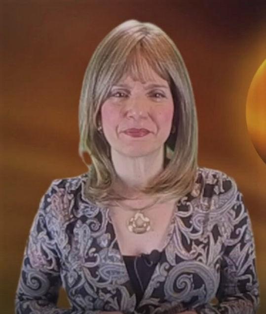 Susan Gaide