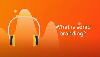 What is sonic branding 2.jpg