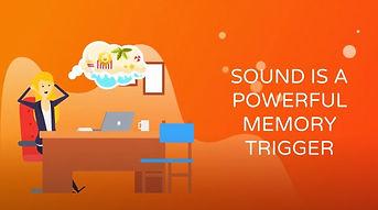 sound is powerful memory trigger 2.jpg