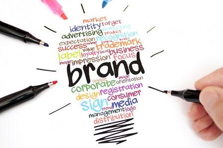 Image of brand audit