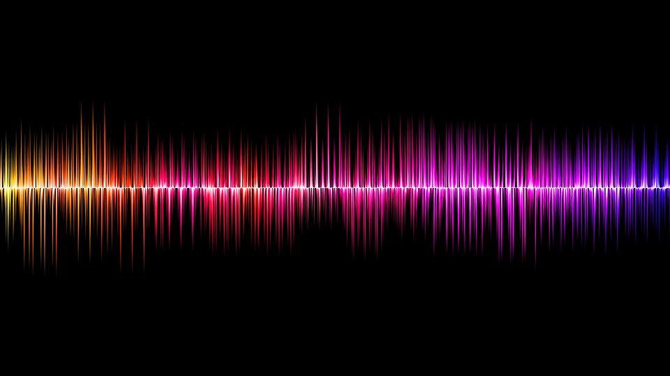 sound-856771_960_720_edited.jpg