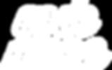 ODM_Logo_Wit.png