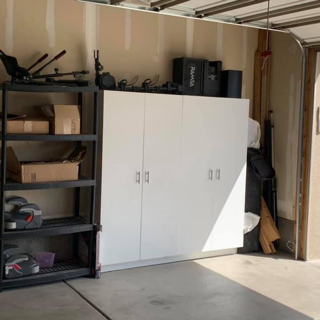 garage storage 3.jpg