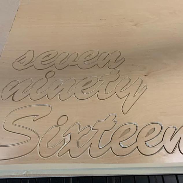 custom letters 2.jpg