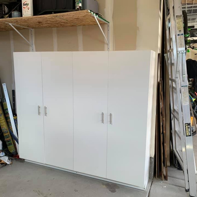garage storage 5.jpg