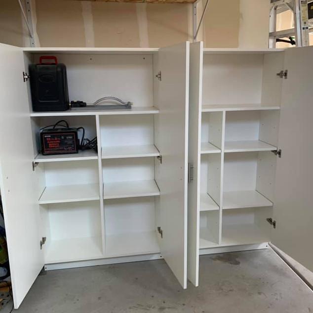 garage storage 4.jpg