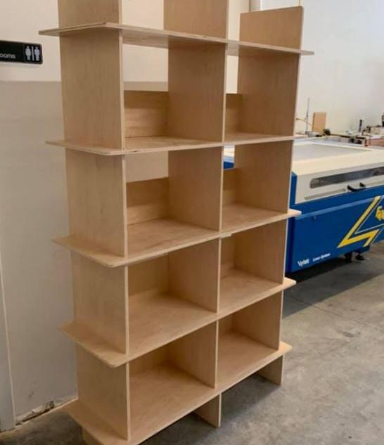 book shelf 2.jpg