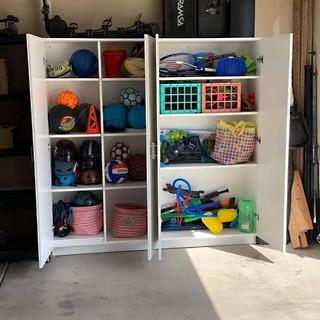 garage storage 2.jpg