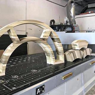 arches5.jpg