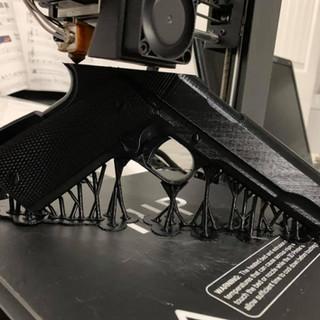 3d print gun
