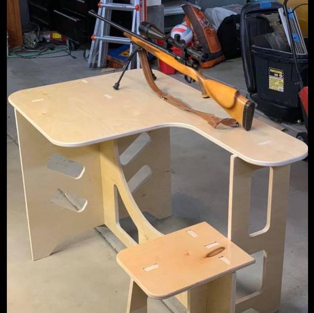 gun table.jpg