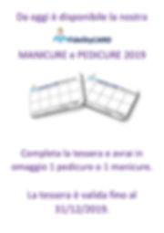 Volantino fidelity-1.jpg