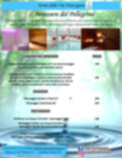 LISTINO PELLEGRINI - Copia_page-0001.jpg