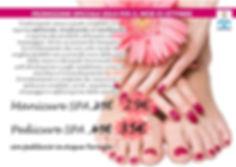 manicure e pedicure spa.jpg