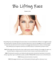 BIO LIFTING FACE_page-0001.jpg