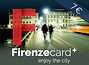 firenzecard2_solocard.png