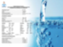 caratteristiche chimiche e microbiologic