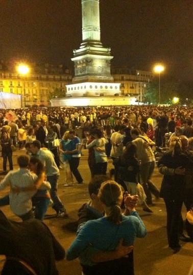 flash mob2013.jpg