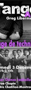 stage_technique_homme_3Dec 2013.jpg